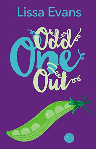 Odd One Out (2004)