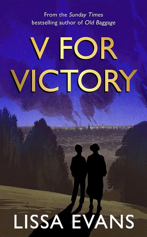 V for Victory (2020)